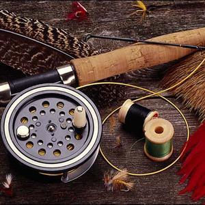 Охотничьи и рыболовные магазины Кетово