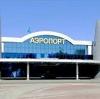 Аэропорты в Кетово