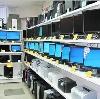 Компьютерные магазины в Кетово