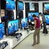Магазины электроники в Кетово