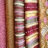 Магазины ткани в Кетово
