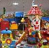 Развлекательные центры в Кетово