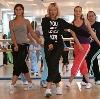 Школы танцев в Кетово