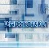 Выставки в Кетово