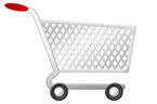 Юнга - иконка «продажа» в Кетово